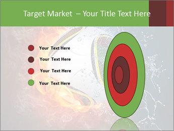0000061445 PowerPoint Templates - Slide 84