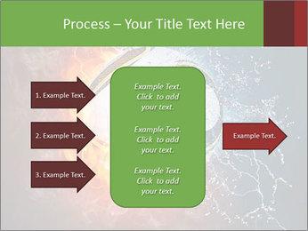 0000061445 PowerPoint Templates - Slide 85