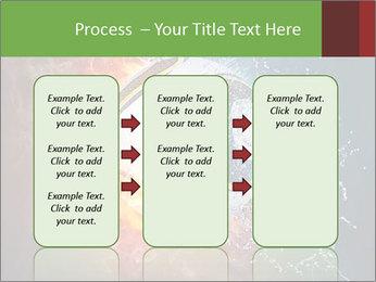 0000061445 PowerPoint Templates - Slide 86