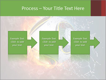 0000061445 PowerPoint Template - Slide 88
