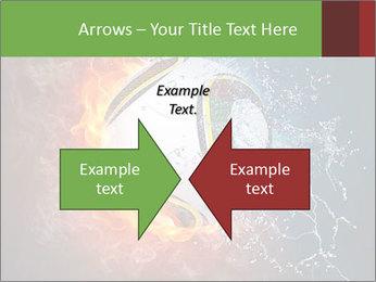 0000061445 PowerPoint Templates - Slide 90