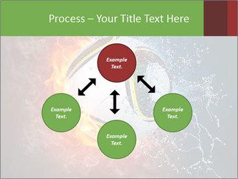 0000061445 PowerPoint Templates - Slide 91
