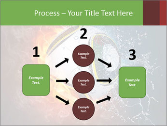 0000061445 PowerPoint Template - Slide 92