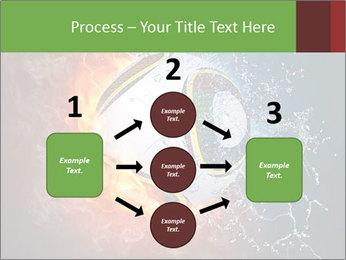 0000061445 PowerPoint Templates - Slide 92