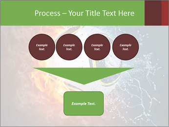 0000061445 PowerPoint Templates - Slide 93
