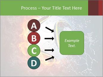 0000061445 PowerPoint Templates - Slide 94