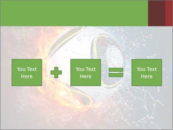 0000061445 PowerPoint Templates - Slide 95