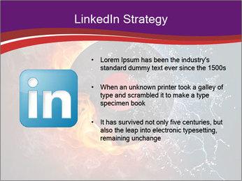 0000061446 PowerPoint Template - Slide 12