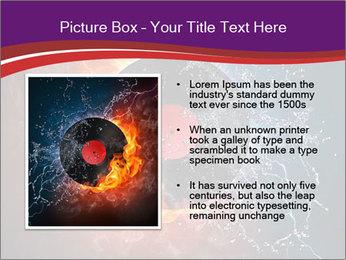 0000061446 PowerPoint Template - Slide 13