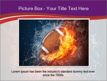0000061446 PowerPoint Templates - Slide 16