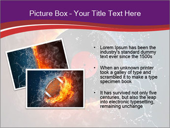 0000061446 PowerPoint Templates - Slide 20