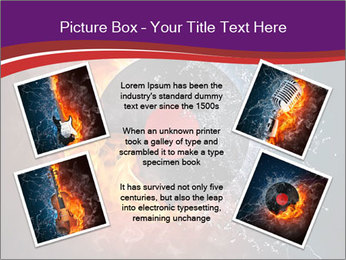 0000061446 PowerPoint Templates - Slide 24