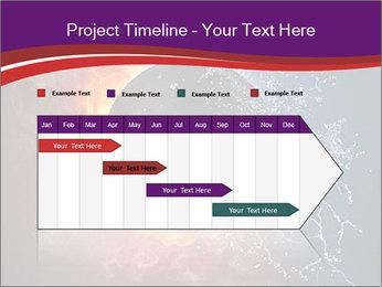 0000061446 PowerPoint Templates - Slide 25