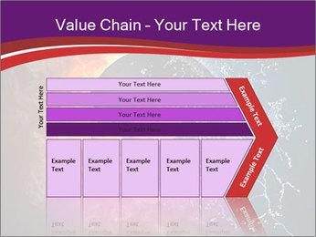 0000061446 PowerPoint Templates - Slide 27