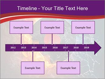 0000061446 PowerPoint Templates - Slide 28