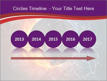 0000061446 PowerPoint Template - Slide 29