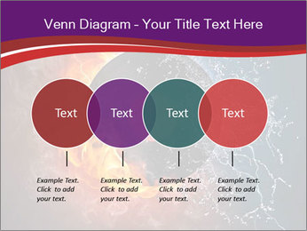 0000061446 PowerPoint Templates - Slide 32