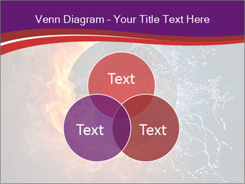 0000061446 PowerPoint Templates - Slide 33