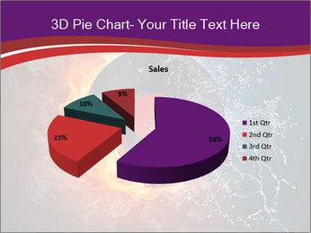 0000061446 PowerPoint Template - Slide 35