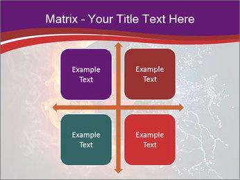 0000061446 PowerPoint Template - Slide 37