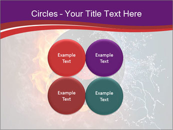 0000061446 PowerPoint Templates - Slide 38