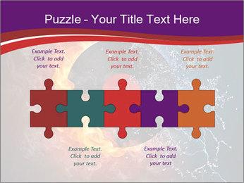 0000061446 PowerPoint Template - Slide 41