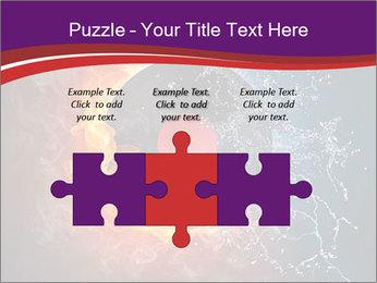 0000061446 PowerPoint Template - Slide 42
