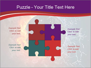 0000061446 PowerPoint Template - Slide 43
