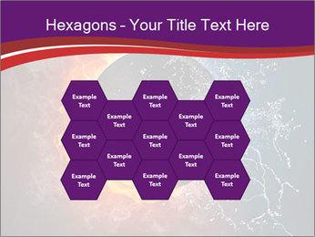 0000061446 PowerPoint Templates - Slide 44