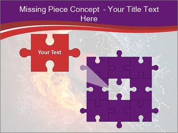 0000061446 PowerPoint Templates - Slide 45