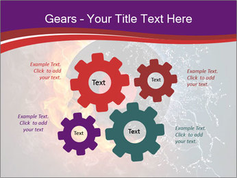 0000061446 PowerPoint Templates - Slide 47