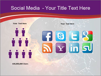 0000061446 PowerPoint Templates - Slide 5