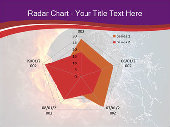 0000061446 PowerPoint Templates - Slide 51