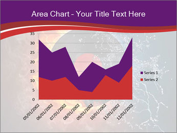 0000061446 PowerPoint Templates - Slide 53