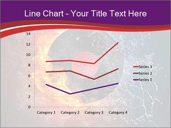 0000061446 PowerPoint Templates - Slide 54