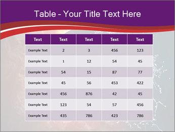 0000061446 PowerPoint Templates - Slide 55