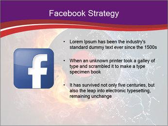 0000061446 PowerPoint Template - Slide 6