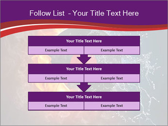 0000061446 PowerPoint Templates - Slide 60