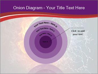 0000061446 PowerPoint Template - Slide 61