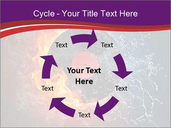 0000061446 PowerPoint Templates - Slide 62