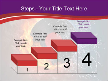 0000061446 PowerPoint Templates - Slide 64
