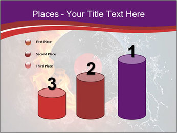 0000061446 PowerPoint Templates - Slide 65
