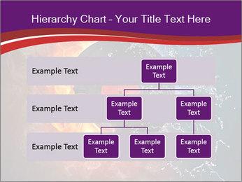 0000061446 PowerPoint Templates - Slide 67