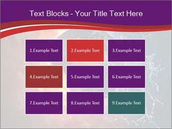 0000061446 PowerPoint Template - Slide 68
