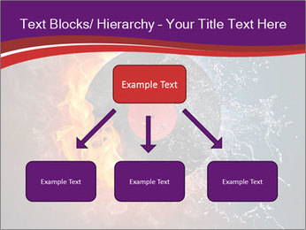 0000061446 PowerPoint Template - Slide 69