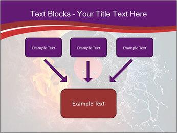 0000061446 PowerPoint Template - Slide 70