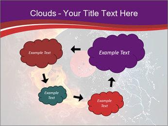 0000061446 PowerPoint Templates - Slide 72