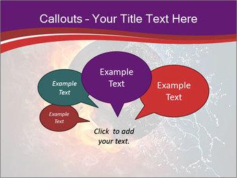 0000061446 PowerPoint Templates - Slide 73