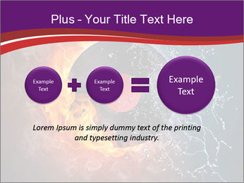 0000061446 PowerPoint Templates - Slide 75