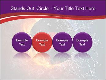 0000061446 PowerPoint Templates - Slide 76